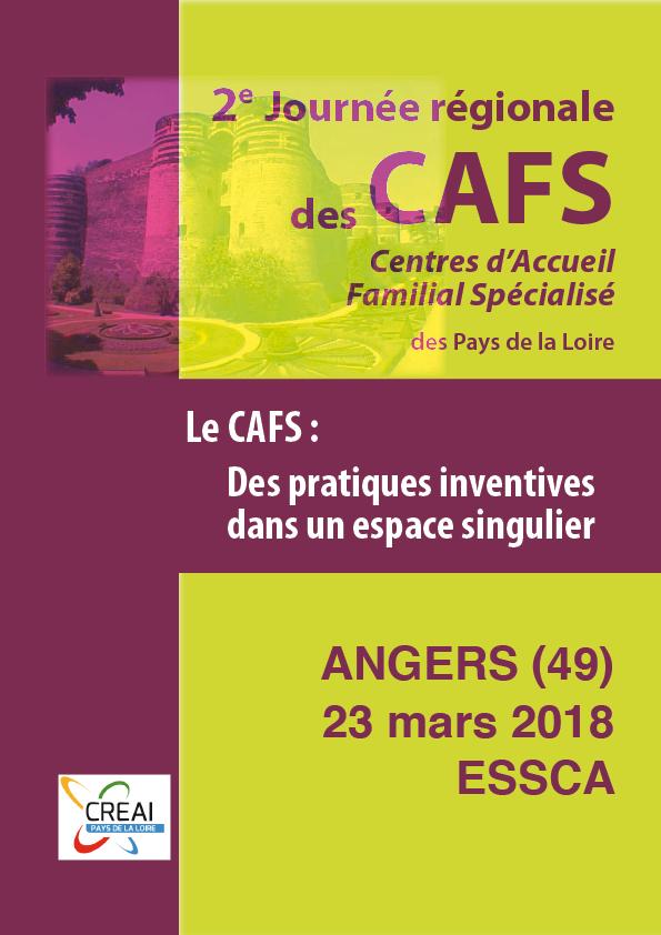 Couverture_Intercafs_2018