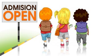 admission-open