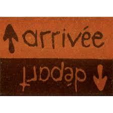 arrivee-depart
