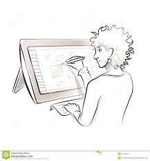 illustratrice