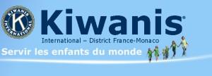 kiwanis logo_02